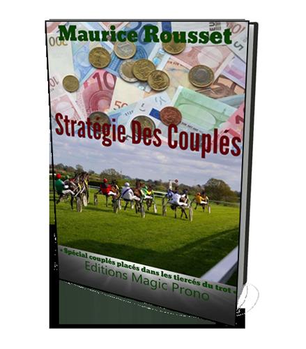 Stratégie des Couplés