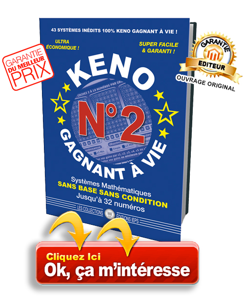 Jen n keno - 5 4